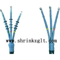 ZGLT Cold Shrinkable Cable Accessories Series