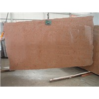 low price granite