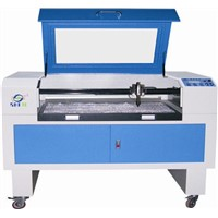 Laser Engraving / Cutting Machine