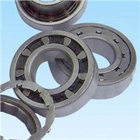 Single Direction Bearing