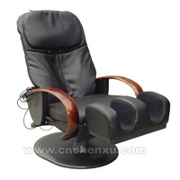 Office Furniture Massage Chair (AWY-18)