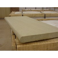high quality yellow sandstone