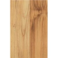 laminate flooring-8619feather