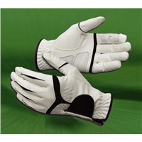 New Design Personalize Golf Glove