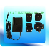 adaptor, charger, power suppliers, power switch