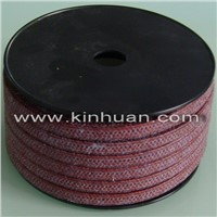 synthetic fiber packing,kynol fiber packing,acrylic fiber packing,gland packing,mechanical