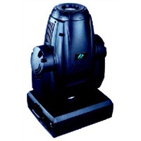 575W Moving Head