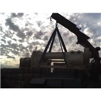 BRICK MACHINERY, EXTRUDER, CLAY MACHINERY, TILES