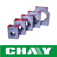 CH Series Current Transformer