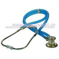 Spreague Rappaport Type Stethoscope (SW-ST03C)