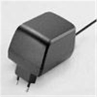 Plug-In Type Linear Adapter/Plug Adapter