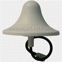 Indoor Omni-Directional Ceiling Mounting Antenna