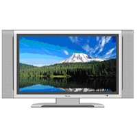 30 inch LCD TV with Samsung or LG LCD panel inside