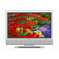 26 inch LCD TV with Samsung or LG lcd panel inside