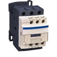 contactor LC1-D new