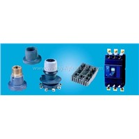 BMC products and plastic molding products