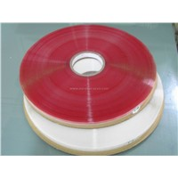 Adhesive Bag Sealing Tape (OPP-05)