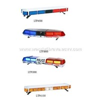 led light,car light,warning light,emergency light,