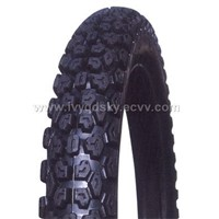 motorcle tyres and tubes