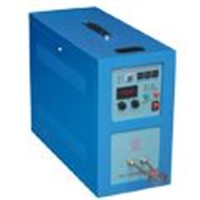 E-9188E 18 Induction Heating Machine