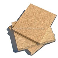 particle   board plywood film faced plywood MDF