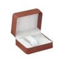 gift box,carbon box, corrugated packaging box