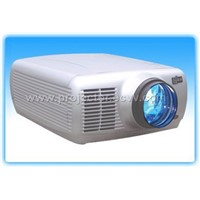 Home Theater Projector E9/E9TV