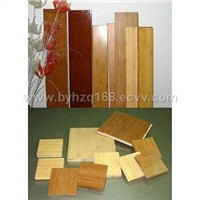 Sale bamboo floor