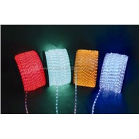 100m led rope light