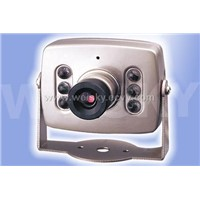 Supply CCTV CMOS MINI/SPY CAMERA SS-2000A1