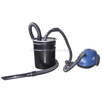 Hose, ash cleaner for Vacuum Cleaner
