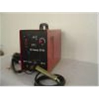 Inverter DC Multi-functions Welding machine
