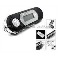 FS 3201  mp3 player