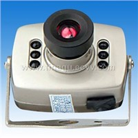 Mini cmos camera,cctv camera,security camera etc