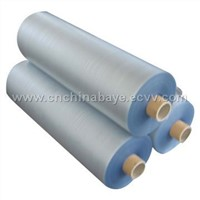 pvc semi-transparent film