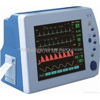 Monitor for Veterinary Use