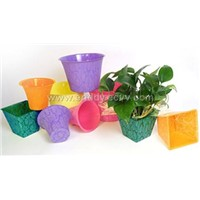 Plastic Lamp Shades/Covers,Vase Bases/Flowerpots