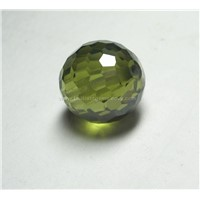 CUBIC ZIRCONIA ,SYNTHETIC STONE