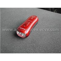 Sell Dynamo LED torch
