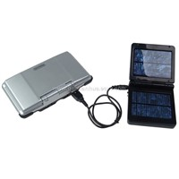 PSP Fast Solar Charger