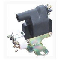 ignition coil for DIAMOND GT-063 MIC2000