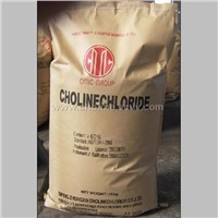choline chloride top quality