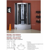 Shower Room (HG-8308-B)