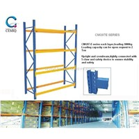 Heavy Duty Storage Racking System (CMQ97E)