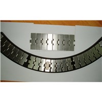 stainless steel flat-top chain(table top chain)
