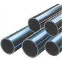 Stianless Steel Seamless Pipe