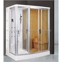 Steam Room (AR-9812)