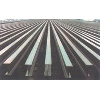 H-BEAM from China Manufacturer, Manufactory, Factory and