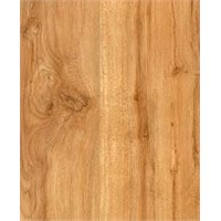 8mm thick laminate flooring