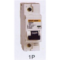 Low Voltage Electrical Products